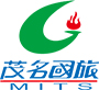 竞技宝|电竞竞猜平台logo
