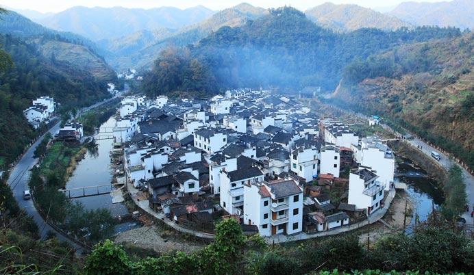 杭州野生动物园全景; 奥山世纪广场图片分享; 首义广场图片分享